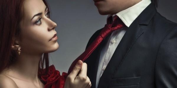 como deshacer un amarre de amor