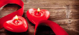 como hacer amarres de amor