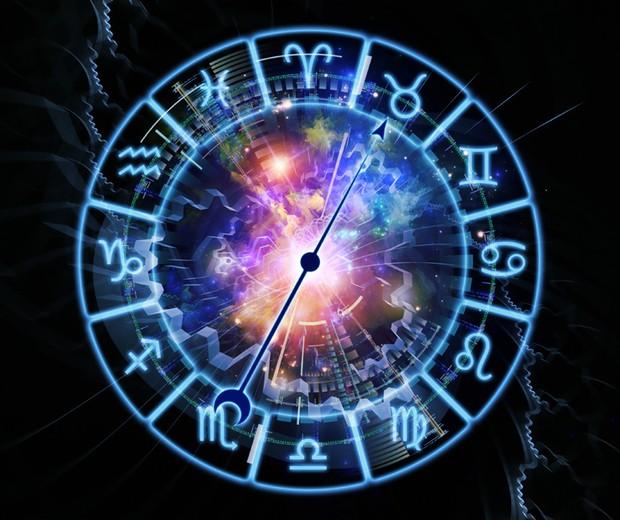 Horoscopo, de Clara Mesías, vidente verdadera. Tarot por telefono
