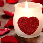 Tarot del amor, de Clara Mesías