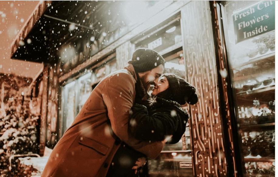 Ritual para enamorar en San Valentín