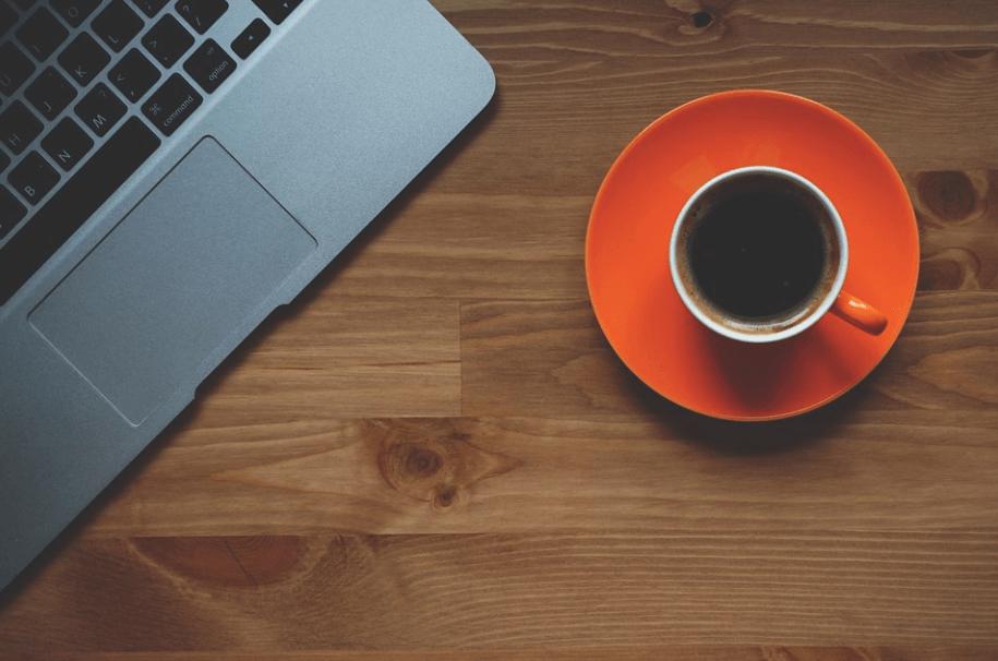 ritual para encontrar trabajo facil y sencillo