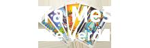 logotipo-de-vidente-verdadera