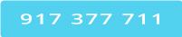 telefono-917-Clara