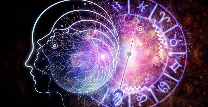 horoscopo-arcanos