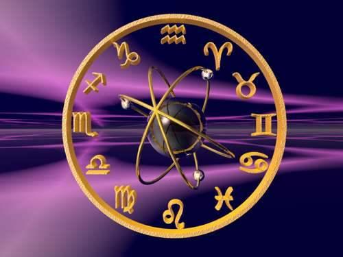 tu-horoscopo